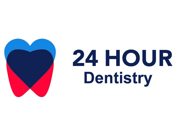 Emergency Dental Services 24 7