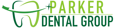Parker Dental Group Family Dentistry Zanesville Ohio