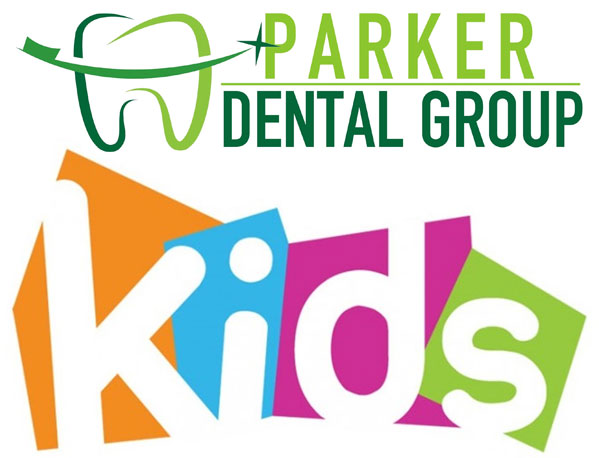 Parker Dental Group Family Dentists Pediatric Dental Services