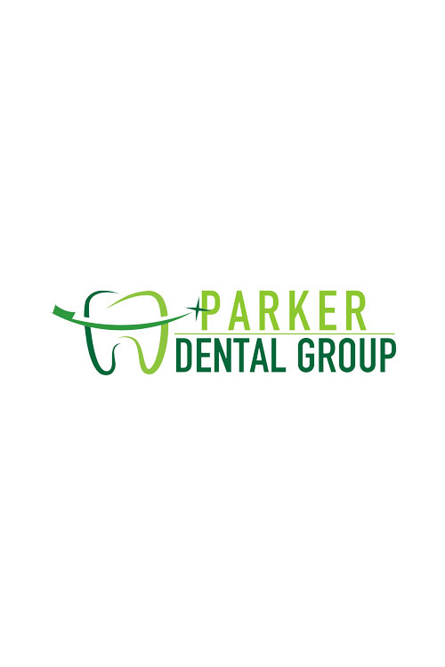 Parker Family Dentistry Theresa Bates Dental Assistant